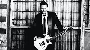 Rammstein Guitarist Richard Z. Kruspe Reveals The Secrets Behind ...
