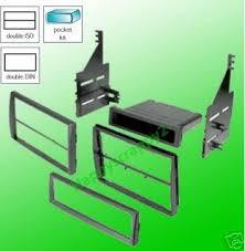 amazon com stereo wire harness nissan altima 05 06 2005 2006 car stereo install dash kit nissan altima 05 06 2005 2006 car radio wiring insta