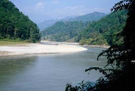nepali essay on importance of water resources   essaydrinking water in nepal resource important uses problems