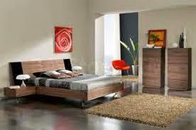 beautiful modern bedroom furniture ikea on bedroom with sets ikea bedroom furniture ikea uk