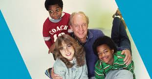 10 things you never knew about '<b>Diff'rent Strokes</b>'