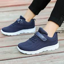 <b>SKHEK 2019</b> Spring Autumn <b>Children Shoes Boys</b> Girls Sport ...