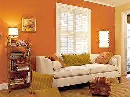 Pareti Interne Color Nocciola : Consigli per la casa e lu arredamento imbiancare soggiorno
