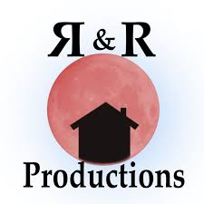 R&R CineTalks