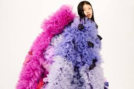 <b>New</b> York Fashion Week's Viral Emerging <b>Designer</b>, One Season On