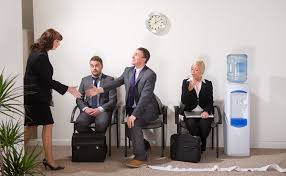 sabotaging job interview mistakes and how to avoid them interview mistakes