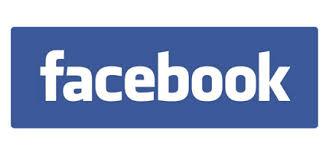"""Résultat de recherche d'images pour """"logo de facebook"""""""