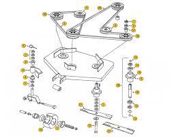 lesco z two parts diagram lesco image wiring diagram lawn mower parts lesco on lesco z two parts diagram