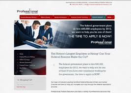 resume writing services cost resume format pdf resume writing services cost resume writing services cost cost for resume writing service