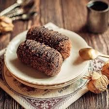 "<b>Пирожное</b> ""<b>Картошка</b>"" торты на заказ Петрозаводск – Беккер"