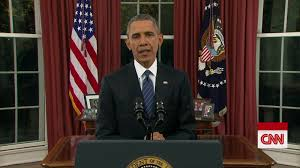 a president who fails to instill confidence barack obama enters oval
