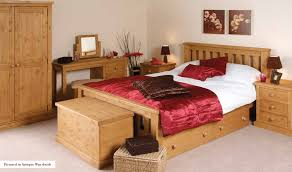 real wood bedroom furniture industry standard: solid pine bedroom furniture x solid pine bedroom furniture with pine bedroom furniture