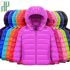 Detail Feedback Questions about <b>HH Children's winter jackets</b> for ...