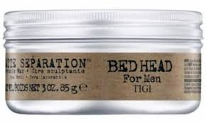 TIGI Bed Head For Men Hair Wax, 3 oz - Kroger