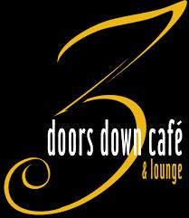 <b>3 Doors Down</b>