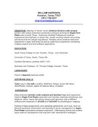 sample resume for government job in canada amazing resume creator    resume sample government jobs government resumes best sample resume take a look at our