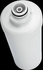 <b>Prio Новая вода</b> K898 <b>Картридж</b> для фильтра «рядом с мойкой ...