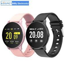 <b>Kospet MAGIC 2 1.3</b> inch Smart Watch 30 Sport Modes Blood ...
