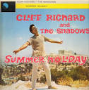 Summer Holiday [Original Soundtrack]