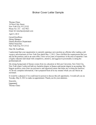 how do write a cover letter  seangarrette cocover letter for medical receptionist i am writing this letter in response to your job vacancy for cover letter for medical offi