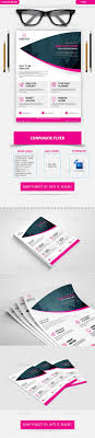 corporate business flyers corporate business flyers design template corporate flyers design template psd here