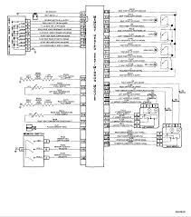 chrysler wiring diagram radio chrysler wiring diagrams online