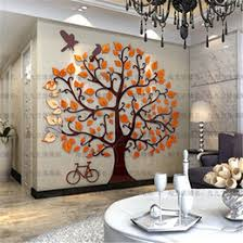 <b>Big Tree Design</b> for Sale