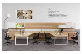 desks for office home office modular home office furniture room design office home office designs ideas where to buy modular workstation furniture