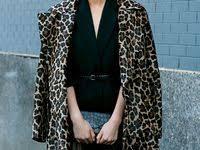 Неделя моды в Нью-Йорке F/W 2015: лучшие изображения (17 ...