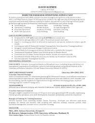 how write a resume based on job description sample accomplishments  accomplishments