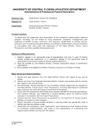 project manager resume sample trainer resume examples  seangarrette coproject