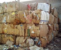Waste Paper Manufacturers  Suppliers  amp  Exporters  Based on a thorough analysis of the   th five year plan approach paper and in depth interviews with Indian government officials and ICT vendors