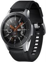 <b>Умные часы SAMSUNG</b> – купить <b>умные часы</b> (smart watch ...