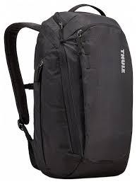 <b>Рюкзак THULE EnRoute Backpack</b> 23L — купить с доставкой по ...