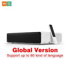 #Get Cheap-Original <b>Xiaomi Mijia Laser</b> Projector TV 150 Inches ...
