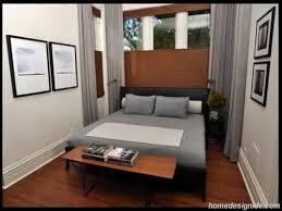 room decor ikea fabulous