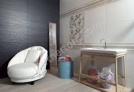 Испанская плитка 7502 <b>Porcelanite</b> Dos - магазин <b>керамической</b> ...