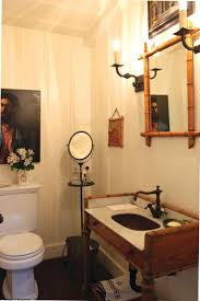 american colonial homes brandon inge: british colonial bathroom  british colonial bathroom