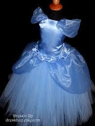 <b>cinderella princess dresses</b> for <b>girls</b> | <b>Cinderella Princess Dress</b>
