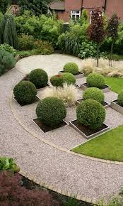 Small Picture Garden Design Ideas Android Apps on Google Play