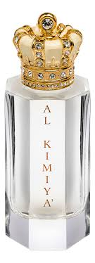 <b>Royal Crown</b> Al Kimiya — мужские и женские духи, <b>парфюмерная</b> ...