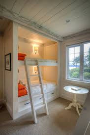 awesome sofa bunk bed decorating ideas for kids traditional design ideas with awesome bedroom bunk beds bunk bed lighting ideas