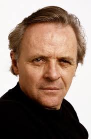 Image result for anthony hopkins