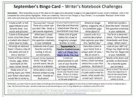 narrative essay topics for high school students  lspr jakarta essay topics for high school students narrative essay topics for high school students narrative