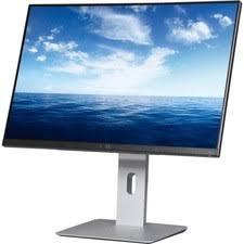 Мониторы - Dell цены, обзоры и спецификации