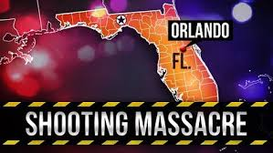 「orlando massacre」の画像検索結果