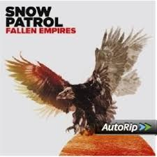 <b>Fallen</b> Empires by <b>Snow Patrol</b>: Amazon.co.uk: Music