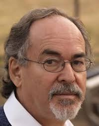 I heard from David Horowitz by email early in September after he saw my review of a play at a Jewish theater in the Washington area, which I argued was ... - dh