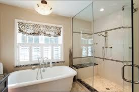 layouts walk shower ideas: walk in shower  at okdesigninteriorcom swish shower