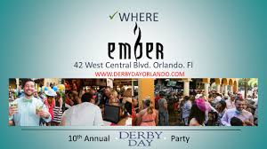 derby day orlando presented by loyal source tax deductible sponsorship s